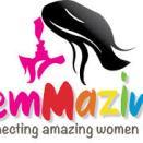 femmazing internationale vrouwendag 8 maart 2020