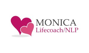 monica lifecoach advertentie internationale vrouwendag