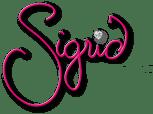 Sigirid zangeres