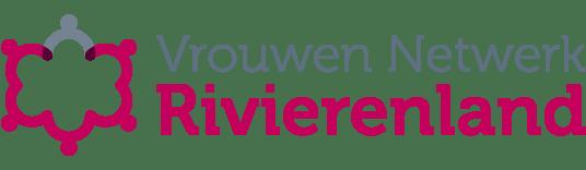 Vrouwen-Netwerk-Rivierenland netwerk internationale vrouwendag 2021