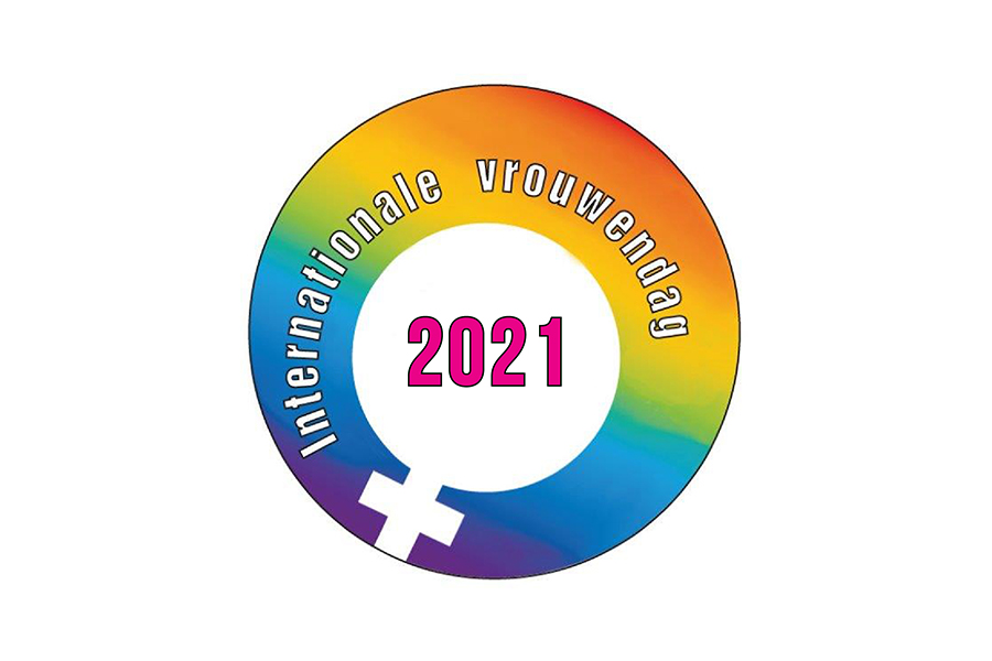 bommelerwaard internationale vrouwendag 2021
