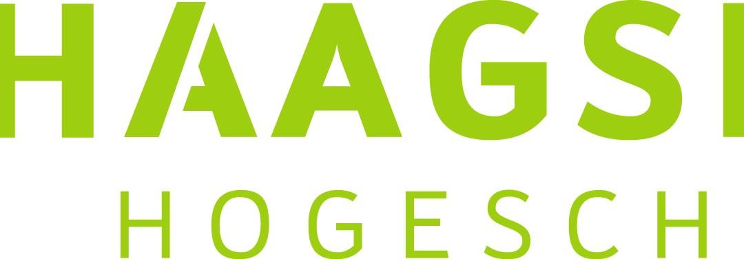 Haagse Hogeschool Internationale Vrouwendag 2021
