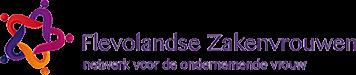 Almere Internationale Vrouwendag 2021