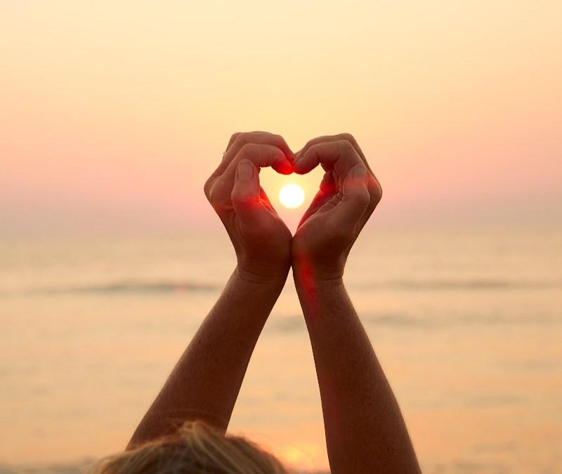 verliefd-op-je-eigen-partner-relaties-seksualiteit-bemin-jezelf-judith-bruin