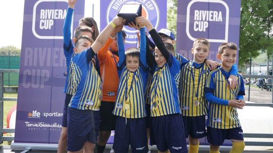 riviera easter cup 01