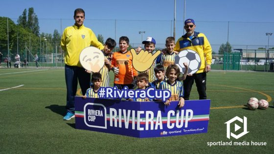 riviera easter cup 11