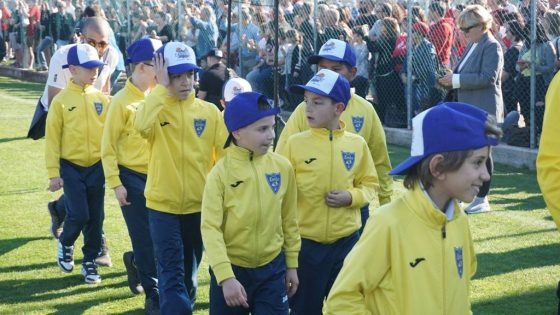 riviera easter cup 09