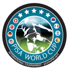 pisa world cup