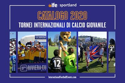 box-news-catalogo-ife-sportland-2020