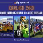 box-news-catalogo-ife-sportland-2020