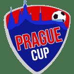 Torneo Calcio Praga