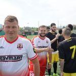 Adriatica_Football_Cup