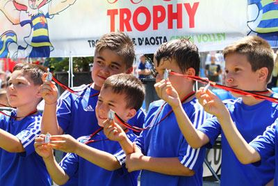 McLion_Trophy_Trofeo_Val_d'Aosta