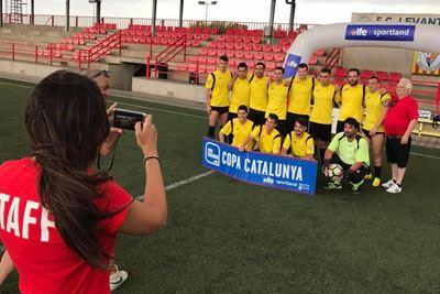 Copa_Catalunya_Seniores