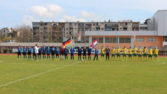istria-cup-10