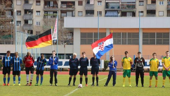 istria-cup-11