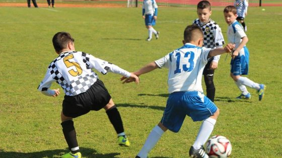 istria-cup-18
