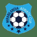 mirabilandia adriatic cup