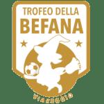 epiphany Tournament viareggio