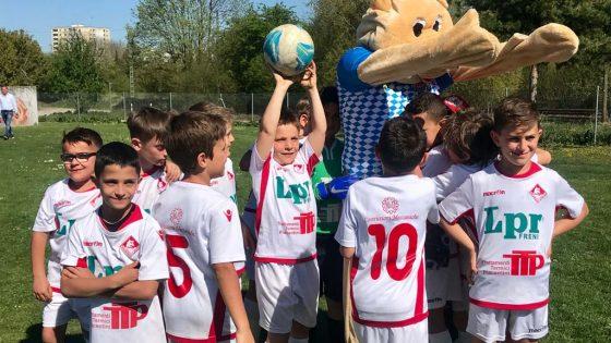 torneo-calcio-giovanile-monaco-03