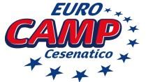 eurocamp cesenatico