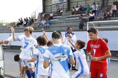 Trofeo_Perla_del_Mare