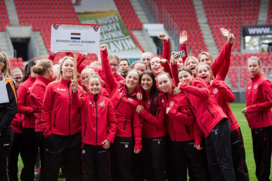 tornei calcio femminile