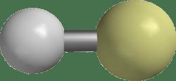 hydrogen fluoride, hydrogen fluoride gas, hf, hf gas, hf gas detection