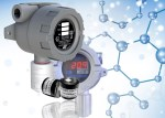 Photoionisation detector PID Detector