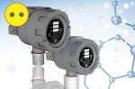atex gas detector, 2-wire atex gas detector, 2 wire atex gas detector