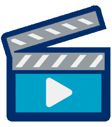225x225_Movies
