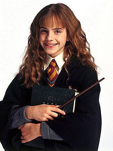 https://i1.wp.com/www.internationalhero.co.uk/h/hermione1.jpg