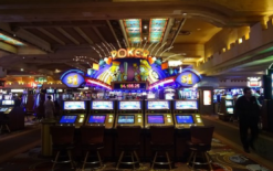 casino computers