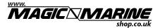 MMshop-logo