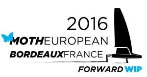 logo-event-Euro-Moth-2016