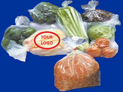 Wholesale-produce-plastic-bags