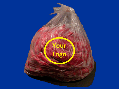 wholesale-produce-meat-and-poultry-plastic-bags