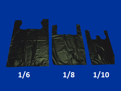 wholesale-shopping-high-density-plastic-bags-in-new-jersey