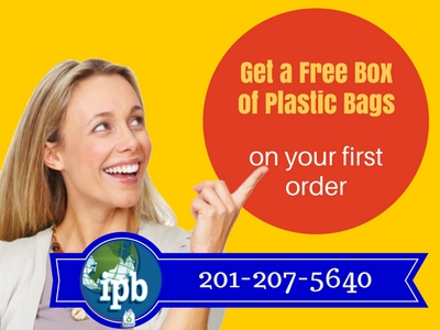 wholesale plastic bags in ny nj usa free gift