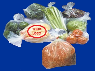 wholesale produce plastic bags