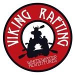 Logo Viking Rafting