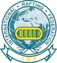 IRF Logo 2