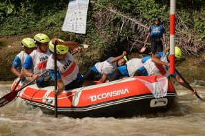 WRC15 U19M INA