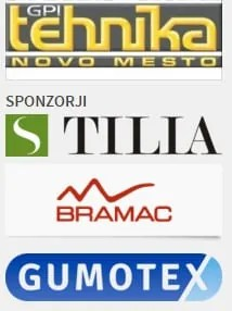 ERC Sponsors 3