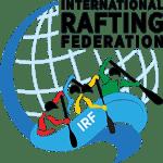 IRF full colour logo FAVICON