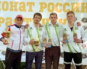 Inter-Rally-Belaya-2021