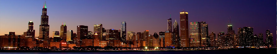 Orland Park Illinois Valve Buyers - International Rec