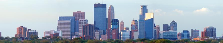 Birmingham, Minnesota, We are the top Minnesota valve buyers, call us today we will buy all your surplus valves.