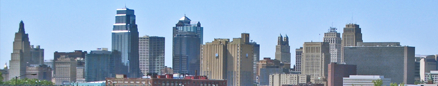 Birmingham, Missouri, We are the top Missouri valve buyers, call us today we will buy all your surplus valves.