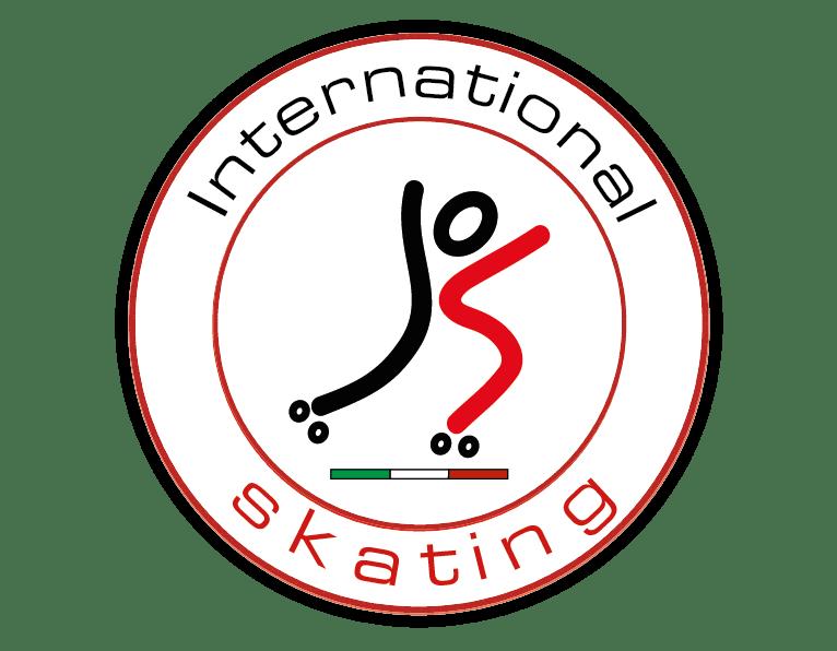 ASD International Skating – www.internationalskating.it